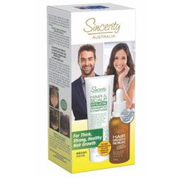 shampoo-pack